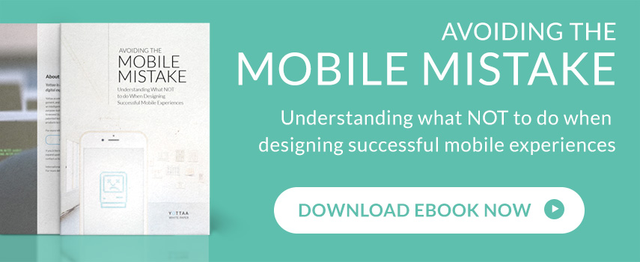 mobile mistake ebook