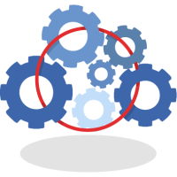 devops-icon-v2_opt-1
