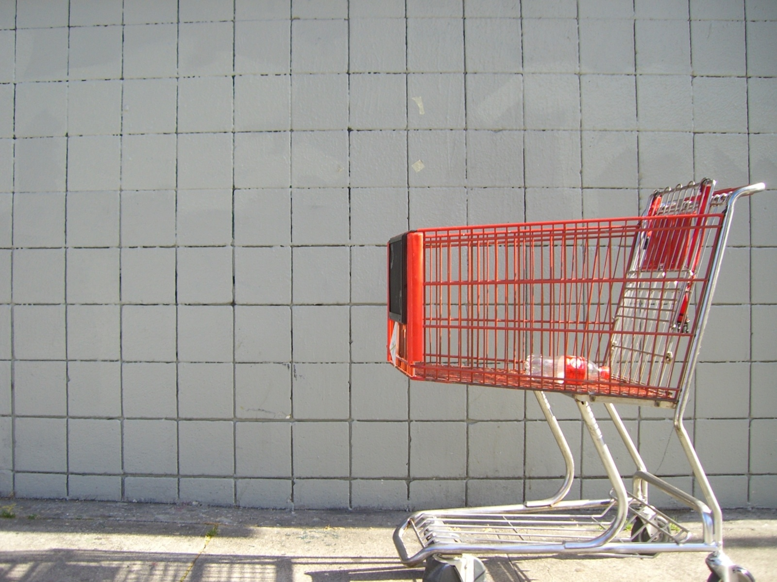Ecommerce Web Performance Speed Experts Share Common Mistakes How Improving Page Load Can Increase Your Website Traffic And User Experience Improve Picture Of Shopping Cart