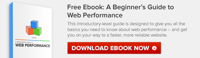 Yottaa Ebook A Beginner's Guide to Web Performance Download