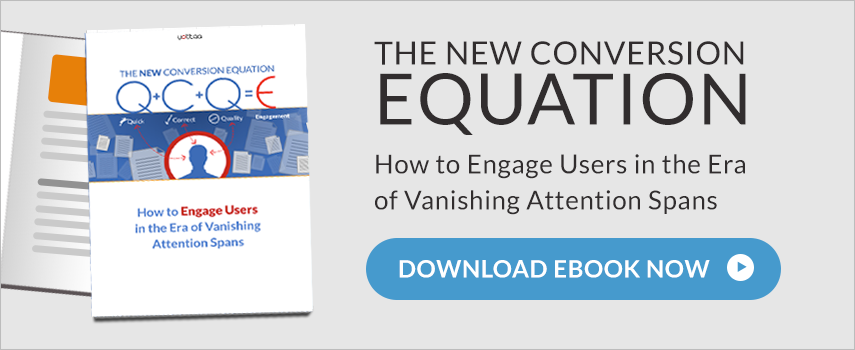 new conversion equation ebook