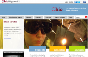 OhioHigherEd.org