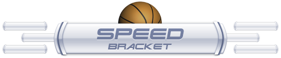 Speed Bracket