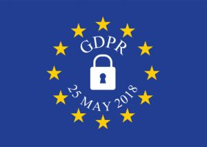 Time for eCommerce to prepare for GDPR