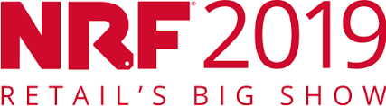 Yottaa will be at NRF 2019 to show eCommerce teams how to make their websites faster and use more 3rd party technologies.