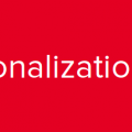 Personalization technologies shouldn't slow your website pages